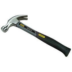 Tools, Equipment & Fixings