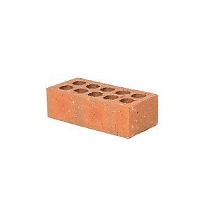 Pembridge Red Multi Facing Brick