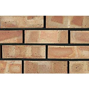 LBC Commons Facing Brick - Buff 65mm