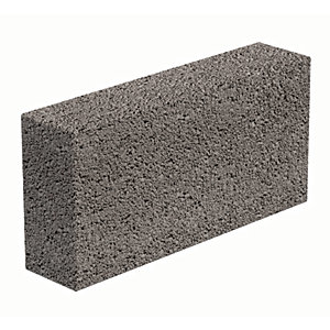 Medium Dense Block - 7.3N 100mm