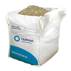 Tarmac Granular Sub Base Mot 1 Jumbo Bag
