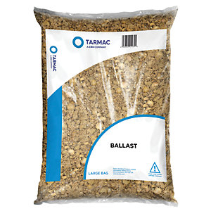 Tarmac Ballast Major Bag