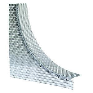 Expamet ESC30 Semi Circle Arch Kit - 760mm x 372mm