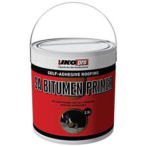 IKOpro Self-Adhesive Bitumen Primer 2.5L