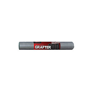 Easy Trim Grafter Integrated Breathable Membrane 100gSM 20  x 1m