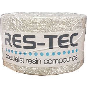 Res-Tec 225g/m2  Roofing Taping Mat