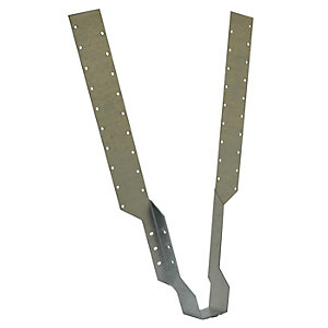 Simpson JHA450/47 Timber to Timber Joist Hanger