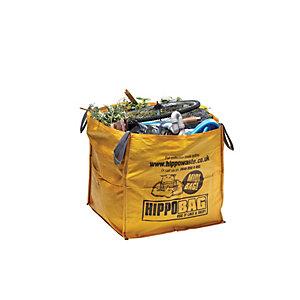 Hippo Bag Midi