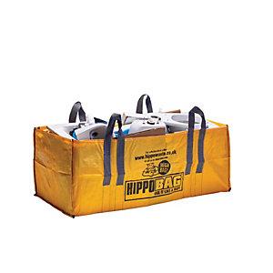Hippo Bag Mega