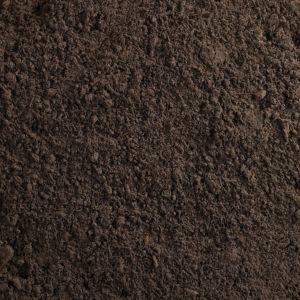 Verve Top soil Bulk Bag