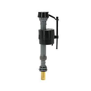 Fluidmaster Brass Shank Bottom Entry Cistern Fill Valve