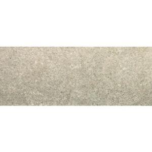 Spazio Concrete Effect Stone Effect Porcelain Floor Tile  Pack of 5  (L)450mm (W)450mm