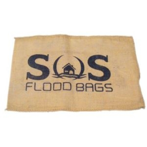 Active Sand bag  Pack of 5