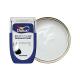 Dulux Easycare Washable & Tough Paint Tester Pot - Cornflower White 30ml