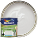 Dulux Easycare Kitchen Matt Emulsion Paint - Polished Pebble 2.5L