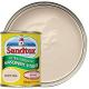 Sandtex Ultra Smooth Masonry Paint - Country Stone 150ml