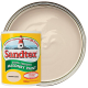 Sandtex Ultra Smooth Masonry Paint - Country Stone 5L