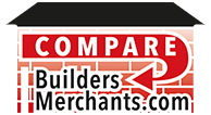 Compare Builders Merchants